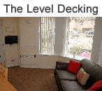 The Level Decking